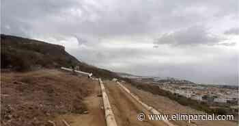 Suspende Cespe servicio en fraccionamiento Valle Dorado y colonias aledañas de Ensenada - ELIMPARCIAL.COM