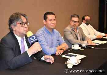 Exigen empresarios frenar ola de violencia - Ensenada.net