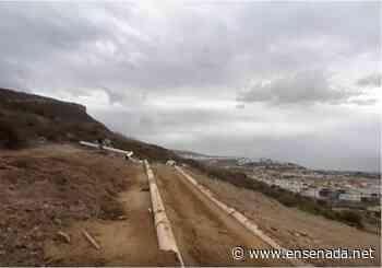 Corte de agua en Valle Dorado y otros 23 fraccionamientos - Ensenada.net