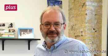 Thomas Fuchs neues Mitglied der FDP-Fraktion in Raunheim - Echo Online