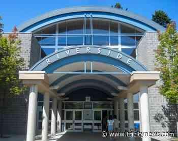 Here's where coronavirus is in Coquitlam schools (June 15) - The Tri-City News
