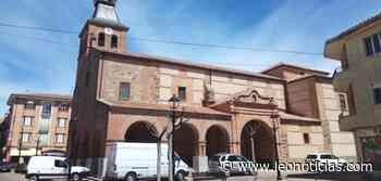 Santa María del Páramo pide «otra vez» que los negocios sin ingresos no paguen la tasa de basuras - leonoticias.com