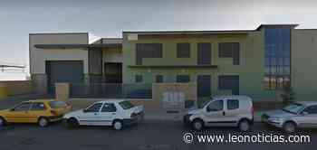 Santa María del Páramo solicita la cesión del uso de las oficinas de la mancomunidad para instalar un coworking - leonoticias.com
