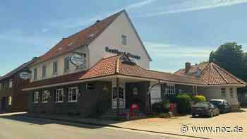 Aus für Bissendorfer Traditionshotel: Landhaus Stumpe wird zum Boardinghaus - NOZ