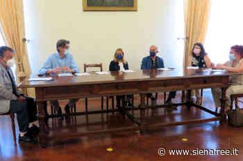 Montepulciano e Torrita, protocollo per qualità e tutela del lavoro negli appalti - SienaFree.it