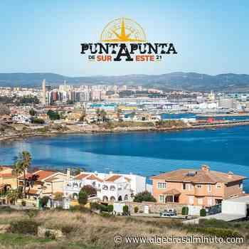 PuntApunta, el rally nacional de BMW que parte de Algeciras, reunirá a más de 500 participantes - Algeciras al minuto