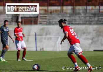 Serie D, Chieri - Varese in diretta - varesenews.it