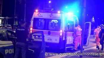 Incidente alle porte di Chieri: muore una ragazza di 22 anni - Quotidiano Piemontese