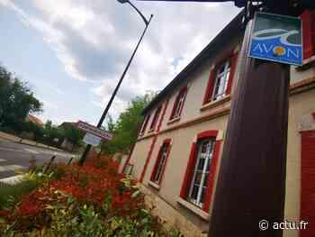 Seine-et-Marne. Entre Fontainebleau et Avon, la tension monte autour des projets urbains - actu.fr