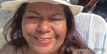 Professora de Bertioga (SP) morre vítima da covid-19 - Jornal Costa Norte