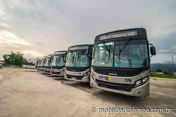 Linhas 2 e 18 deixarão de circular em Bertioga a partir deste sábado, dia 12 - Mobilidade Sampa