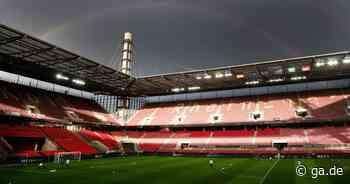 Rhein-Energie-Stadion: 1. FC Köln erhält bei Pacht Hilfe von der Stadt - General-Anzeiger Bonn