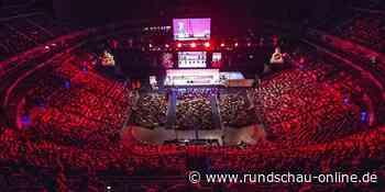 1. Fc Köln: Was man zur virtuellen Mitglieder-Versammlung wissen muss - Kölnische Rundschau