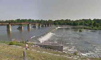 News Haldimand locals, visitors asked to be safe on water The Sachem 0 Comments by Tara - Grand River Sachem