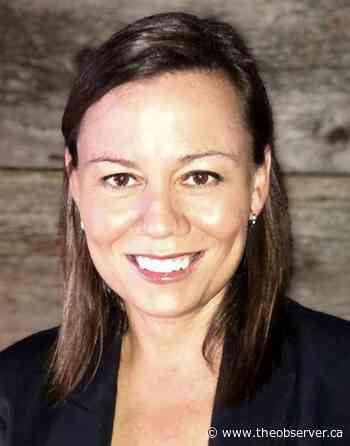 Haldimand Norfolk health board grapples with overtime challenge - Sarnia Observer
