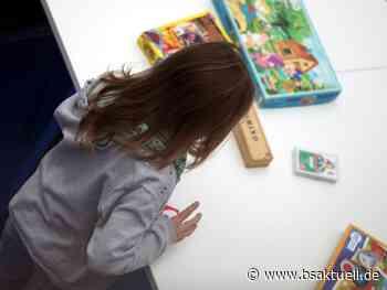 Ifo-Institut fordert öffentliche Betreuung für kranke Kinder - BSAktuell