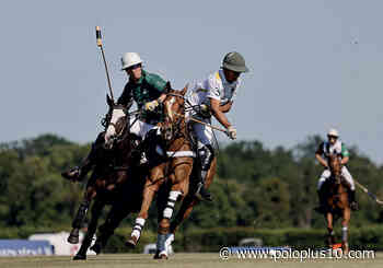 Polo Park Zürich and Hong Kong Polo Association first two teams to reach the semifinals of the POLO RIDER CUP - POLO+10 The Polo Magazine