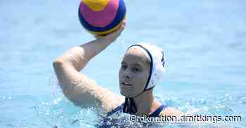 Olympics odds 2021: Favorites, sleepers, longshots to win women's water polo gold medal at Tokyo Summer Games - DraftKings Nation