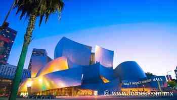 Los Ángeles, California: El reencuentro de un destino sofisticado - Forbes Mexico