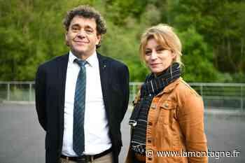 Qui sont les candidats de Corrèze ensemble sur le canton d'Ussel (Corrèze) ? - La Montagne