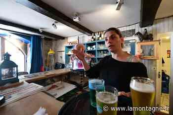 Pourquoi le Bar d'ânes à Ussel (Corrèze) va-t-il fermer ? - Ussel (19200) - La Montagne