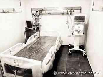La alta mortalidad en Formosa fija la mirada en el sistema de salud pública - El Comercial.com.ar