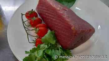 Patti: intossicazione dello scorso 6 giugno. Riscontrati additivi proibiti nel tonno - Gazzetta del Sud - Edizione Messina