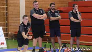 Start in die Stocksport-Bundesliga für TSV Peiting - Kreisbote