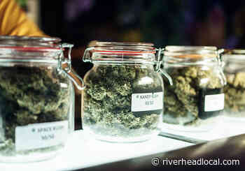 Should Riverhead opt out of retail pot sales? Residents weigh in at public hearing | RiverheadLOCAL - RiverheadLOCAL