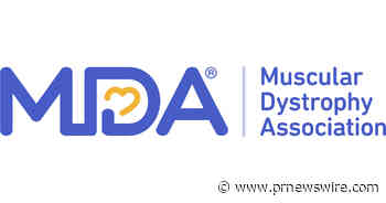 MDA Launches Pinup & Roundup Campaigns at Thousands of Retail Partner Locations Nationwide to Fund Virtual Summer Camp for Kids 8-17 Living with Muscular Dystrophy & Related Neuromuscular Diseases - PRNewswire