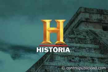 AMC Networks adquiere The History Channel Iberia, Medios - Revista Control de Publicidad