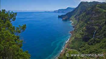 Para volar directo a Madeira desde Barajas necesitas a Iberia - La Crónica