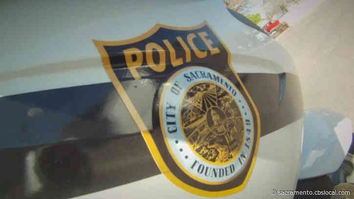 Sacramento Police Officer Accused Of Domestic Violence No Longer Facing Charges