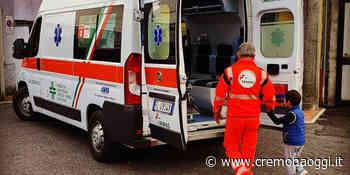 Il Rotary Soncino Orzinuovi premia i sanitari in prima linea - Cremonaoggi