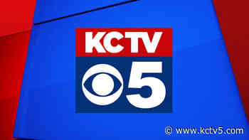 Don't ever forget what happened at the Donald Trump-Vladimir Putin summit - KCTV Kansas City