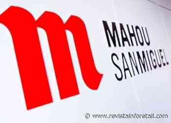 Mahou San Miguel adquiere Comercial Sipons. - Revista infoRETAIL