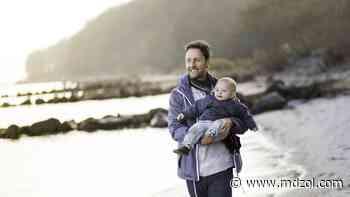Celulares de alta gama: ¿cuáles son los mejores modelos para regalar en el día del padre? - MDZ Online