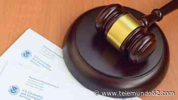 Acusan a hombre de comprar nueva casa y autos de lujo con préstamos federales - Telemundo 62