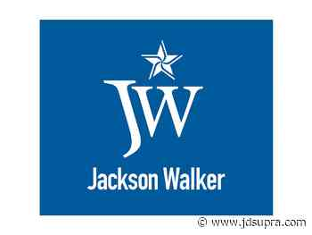 Employer's Right to Require Coronavirus Vaccination as Condition of Returning to Work - JD Supra