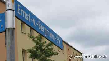 Rentner aus Gardelegen gibt im Gericht seinen Führerschein ab - az-online.de