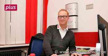 EC Bad Nauheim nimmt zwei wichtige Hürden - Usinger Anzeiger