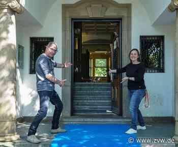 Waiblingen führt erneut Corona-Testpflicht für Villa Roller und andere Jugendtreffs ein - Waiblingen - Zeitungsverlag Waiblingen