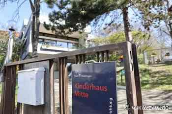 Delta-Verdacht im Kinderhaus Mitte in Waiblingen: 150 Kinder in Quarantäne - Waiblingen - Zeitungsverlag Waiblingen
