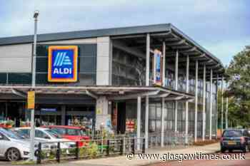 The new Glasgow stores Aldi want to open as part of Scotland expansion - Glasgow Times