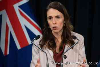 New Zealand apologises over 1970s raids on Pacific Island people - Glasgow Times
