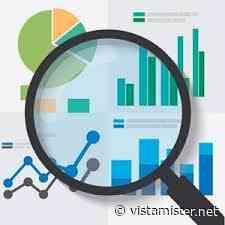 El Mercado Global De Ventiladores De Uci De Alta Gama Obtendrá Grandes Ingresos En El Futuro, 2021-2030 - vistamister - vistamister