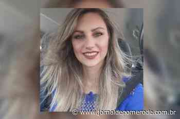 Jovem que sofreu acidente na SC-110 precisa de doação de sangue, em Jaraguá do Sul - Jornal de Pomerode