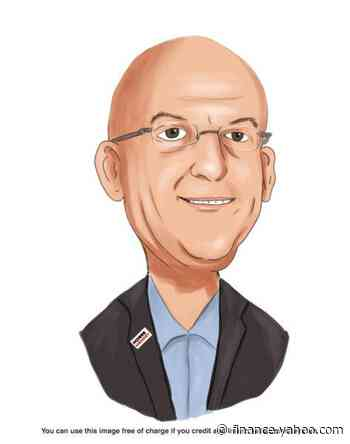 Hedge Funds Are Nibbling On WhiteHorse Finance, Inc. (WHF) - Yahoo Finance