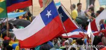Francisco Moreno Guzmán: perfil del nuevo subsecretario de Telecomunicaciones de Chile - TeleSemana