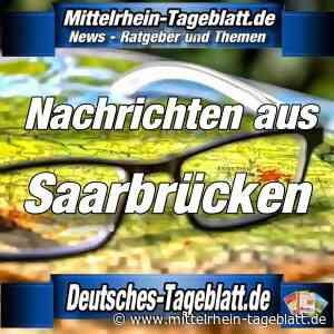Saarbrücken - Neuer Standort: Rentenberatungsstelle Burbach ab 18. Juni in der Bergstraße › Von Mittelrhein-Tageblatt Redaktion - Mittelrhein Tageblatt